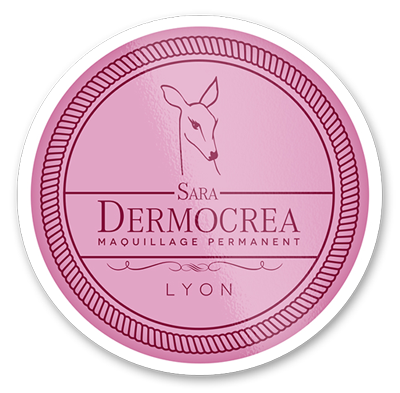 Maquillage permanent Lyon